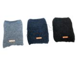 Teckel sjaal / col