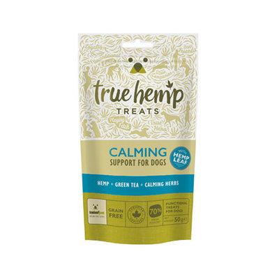 TRUE HEMP | KALMEREND