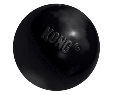 STERKE RUBBER BAL |  KONG EXTREME